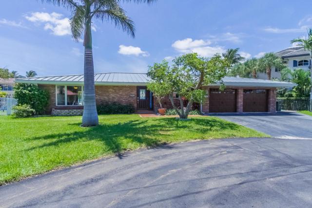 2900 NE 7th Drive, Boca Raton, FL 33431 (#RX-10431084) :: Ryan Jennings Group