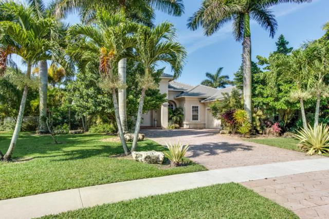 12297 Equine Lane, Wellington, FL 33414 (#RX-10431662) :: The Reynolds Team/Treasure Coast Sotheby's International Realty