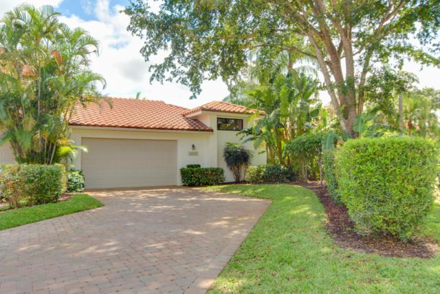 2568 Sheltingham Drive, Wellington, FL 33414 (MLS #RX-10433027) :: Berkshire Hathaway HomeServices EWM Realty
