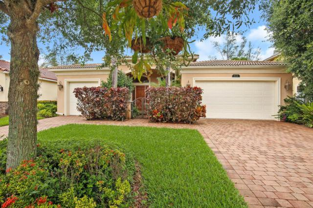 8121 Ferentino Pass, Delray Beach, FL 33446 (#RX-10433759) :: The Reynolds Team/Treasure Coast Sotheby's International Realty