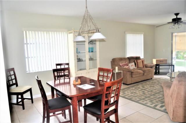2950 SE Ocean Boulevard 37-4, Stuart, FL 34996 (#RX-10434112) :: The Carl Rizzuto Sales Team