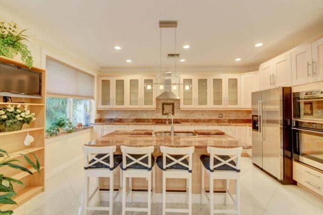 5026 Ibis Place, Coconut Creek, FL 33073 (#RX-10434627) :: The Reynolds Team/Treasure Coast Sotheby's International Realty