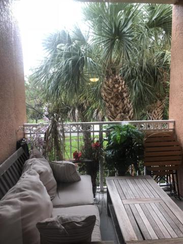 1206 Myrtlewood Circle E, Palm Beach Gardens, FL 33418 (MLS #RX-10436609) :: Castelli Real Estate Services
