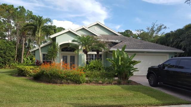 8569 SW Sea Captain Drive, Stuart, FL 34997 (#RX-10437740) :: The Reynolds Team/Treasure Coast Sotheby's International Realty