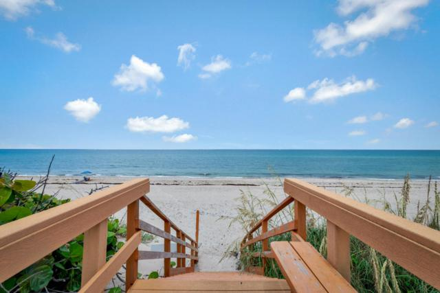 3440 S Ocean Boulevard 307N, Palm Beach, FL 33480 (#RX-10439458) :: Ryan Jennings Group