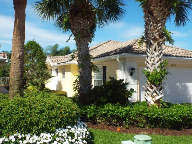 8294 Cozumel Lane, Wellington, FL 33414 (#RX-10440206) :: The Reynolds Team/Treasure Coast Sotheby's International Realty
