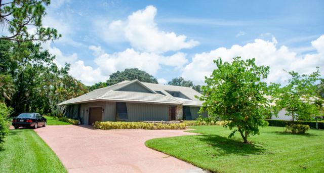 2 Graemoor Terrace, Palm Beach Gardens, FL 33418 (#RX-10440281) :: United Realty Consultants, Inc