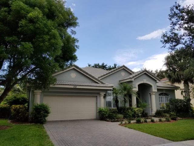 212 Anhinga Lane, Jupiter, FL 33458 (#RX-10440297) :: The Reynolds Team/Treasure Coast Sotheby's International Realty