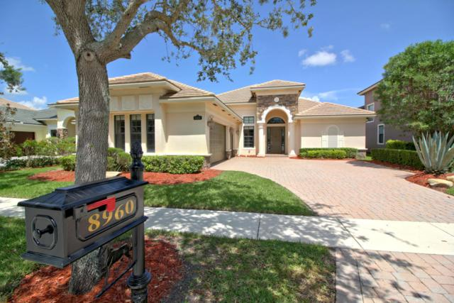 8960 Equus Circle, Boynton Beach, FL 33472 (#RX-10440570) :: The Reynolds Team/Treasure Coast Sotheby's International Realty
