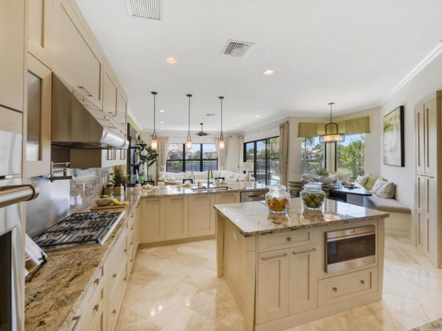 16825 Burlington Bristol Lane, Delray Beach, FL 33446 (#RX-10441280) :: The Reynolds Team/Treasure Coast Sotheby's International Realty
