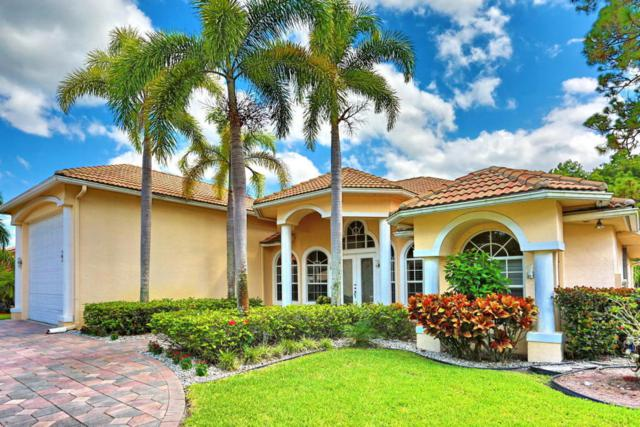 108 Kapok Crescent, Royal Palm Beach, FL 33411 (#RX-10441500) :: The Reynolds Team/Treasure Coast Sotheby's International Realty