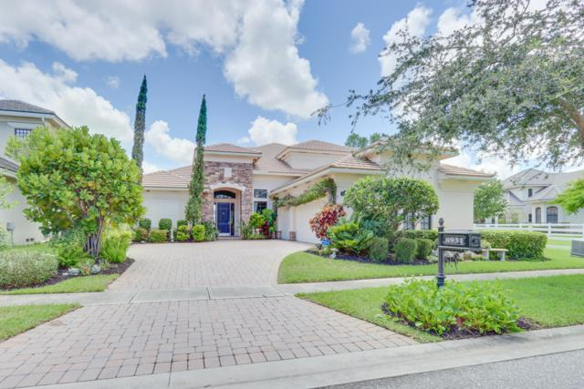 8931 Equus Circle, Boynton Beach, FL 33472 (#RX-10441634) :: The Reynolds Team/Treasure Coast Sotheby's International Realty