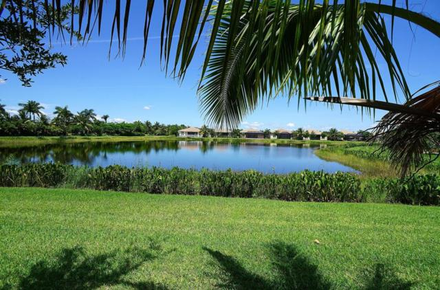 12265 Glacier Bay Drive, Boynton Beach, FL 33473 (#RX-10441637) :: The Reynolds Team/Treasure Coast Sotheby's International Realty