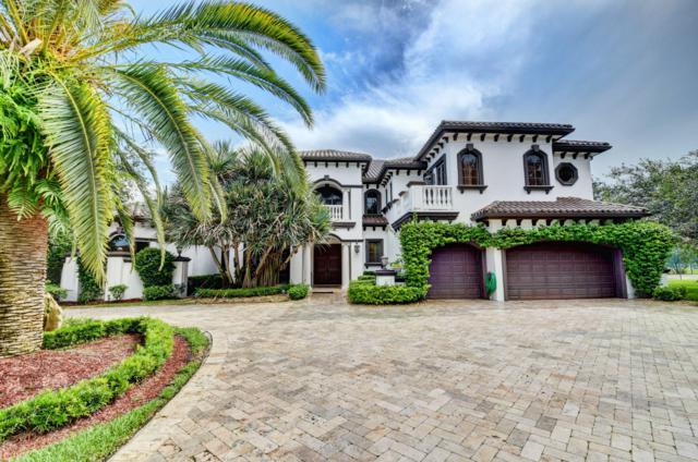 17178 Avenue Le Rivage, Boca Raton, FL 33496 (#RX-10443163) :: Ryan Jennings Group