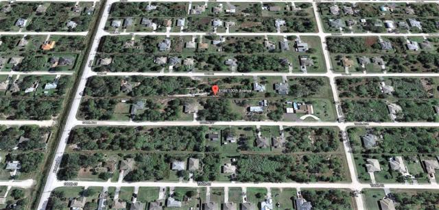 8186 100th Avenue, Vero Beach, FL 32967 (#RX-10443449) :: The Reynolds Team/Treasure Coast Sotheby's International Realty