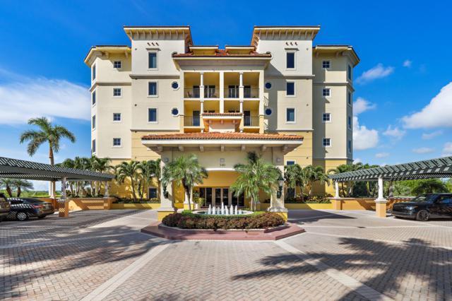 340 S Us Highway 1 #201, Jupiter, FL 33477 (#RX-10445336) :: The Reynolds Team/Treasure Coast Sotheby's International Realty