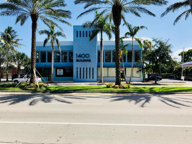 1400 E Hillsboro Boulevard 200 East, Deerfield Beach, FL 33441 (#RX-10445349) :: Ryan Jennings Group