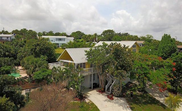 1330 NE Sunrise Terrace, Jensen Beach, FL 34957 (#RX-10446568) :: Atlantic Shores