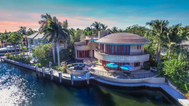 898 Berkeley Street, Boca Raton, FL 33487 (#RX-10446943) :: The Reynolds Team/Treasure Coast Sotheby's International Realty