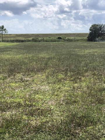 13100 Hwy 441 SE, Okeechobee, FL 34974 (#RX-10447017) :: Ryan Jennings Group