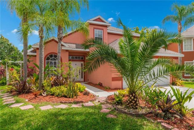 928 NW Waterlily Place, Jensen Beach, FL 34957 (#RX-10447210) :: Atlantic Shores