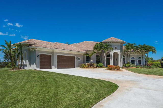 2259 Palm Deer Drive, Loxahatchee, FL 33470 (#RX-10447297) :: Ryan Jennings Group