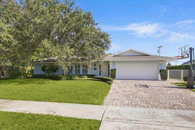 143 Gulfstream Road, North Palm Beach, FL 33408 (#RX-10447495) :: Blue to Green Realty