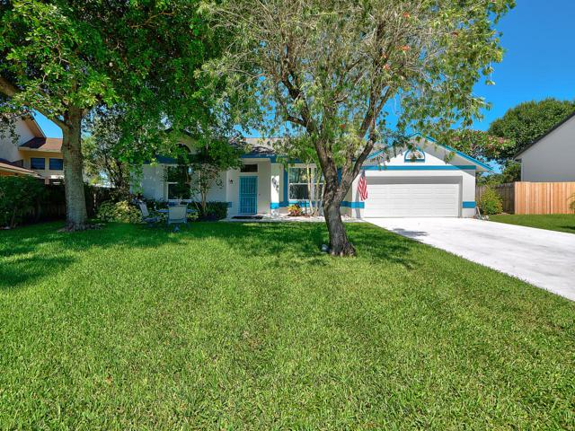 148 Roycourt Circle, Royal Palm Beach, FL 33411 (#RX-10447562) :: The Reynolds Team/Treasure Coast Sotheby's International Realty