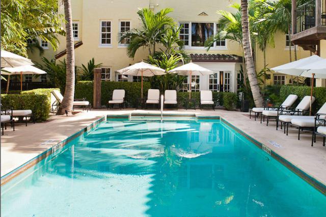 301 Australian Avenue #131, Palm Beach, FL 33480 (#RX-10447576) :: Ryan Jennings Group
