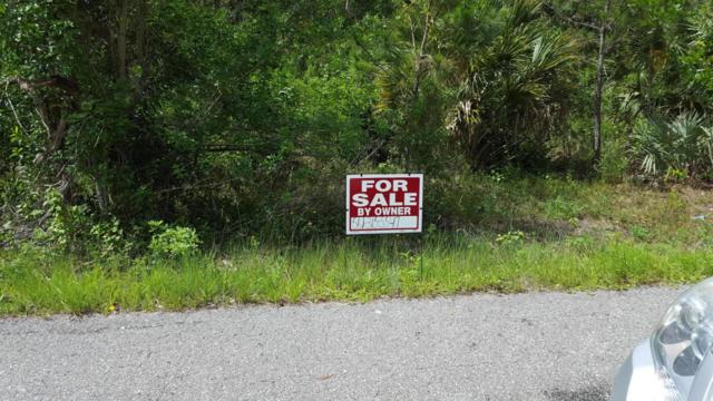 66 66th Court N, Loxahatchee, FL 33470 (#RX-10447586) :: Ryan Jennings Group