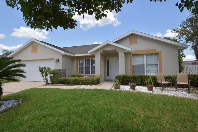 14520 Oconee Lane, Orlando, FL 32837 (#RX-10447733) :: The Reynolds Team/Treasure Coast Sotheby's International Realty