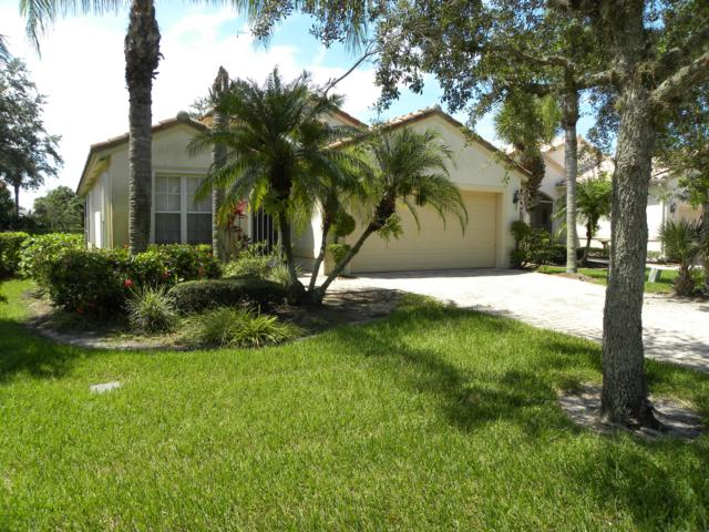 463 NW Lismore Lane, Port Saint Lucie, FL 34986 (#RX-10448306) :: Ryan Jennings Group