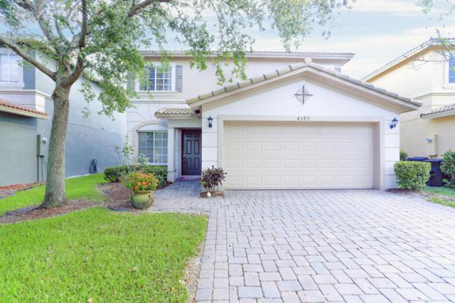 4393 SE Graham Drive, Stuart, FL 34997 (#RX-10448429) :: Atlantic Shores