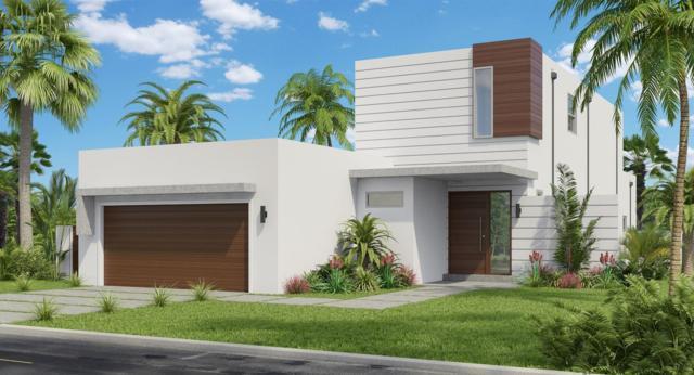 233 NE 9th Street, Delray Beach, FL 33444 (#RX-10448787) :: The Reynolds Team/Treasure Coast Sotheby's International Realty