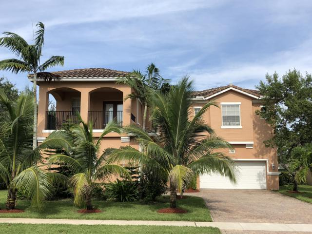 485 Cresta Circle, West Palm Beach, FL 33413 (#RX-10448788) :: The Reynolds Team/Treasure Coast Sotheby's International Realty