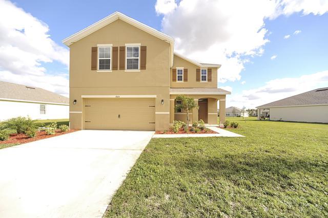 Address Not Published, Fort Pierce, FL 34945 (#RX-10449104) :: Weichert, Realtors® - True Quality Service