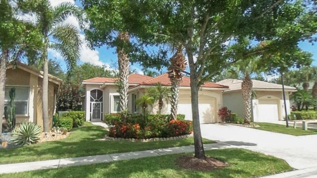 2220 Sapphire Circle, West Palm Beach, FL 33411 (#RX-10449247) :: Ryan Jennings Group