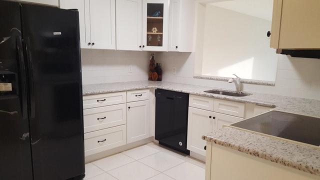 14375 Strathmore Lane #108, Delray Beach, FL 33446 (#RX-10449469) :: The Haigh Group | Keller Williams Realty