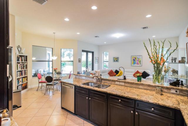 8137 Ferentino Pass, Delray Beach, FL 33446 (#RX-10450251) :: The Reynolds Team/Treasure Coast Sotheby's International Realty