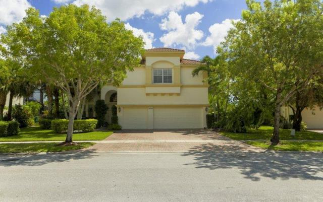 9550 Shepard Place, Wellington, FL 33414 (#RX-10450926) :: The Reynolds Team/Treasure Coast Sotheby's International Realty