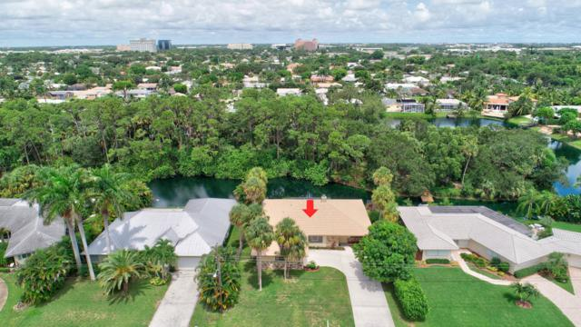 1999 S Conference Drive, Boca Raton, FL 33486 (#RX-10451608) :: The Reynolds Team/Treasure Coast Sotheby's International Realty
