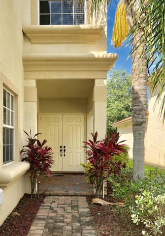 1041 SE Fleming Way, Stuart, FL 34997 (#RX-10452036) :: The Reynolds Team/Treasure Coast Sotheby's International Realty