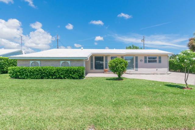 513 Harbour Road, North Palm Beach, FL 33408 (#RX-10453676) :: The Reynolds Team/Treasure Coast Sotheby's International Realty
