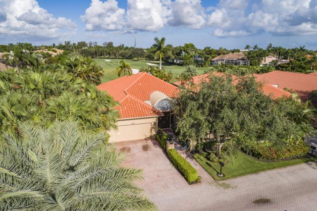 21359 Harrow Court, Boca Raton, FL 33433 (#RX-10453705) :: The Reynolds Team/Treasure Coast Sotheby's International Realty