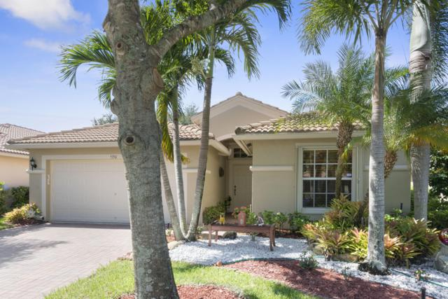 5350 Vernio Lane, Boynton Beach, FL 33437 (#RX-10453795) :: The Reynolds Team/Treasure Coast Sotheby's International Realty