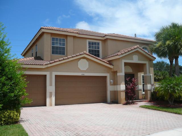 4158 Worlington Terrace, Fort Pierce, FL 34947 (#RX-10453882) :: The Reynolds Team/Treasure Coast Sotheby's International Realty