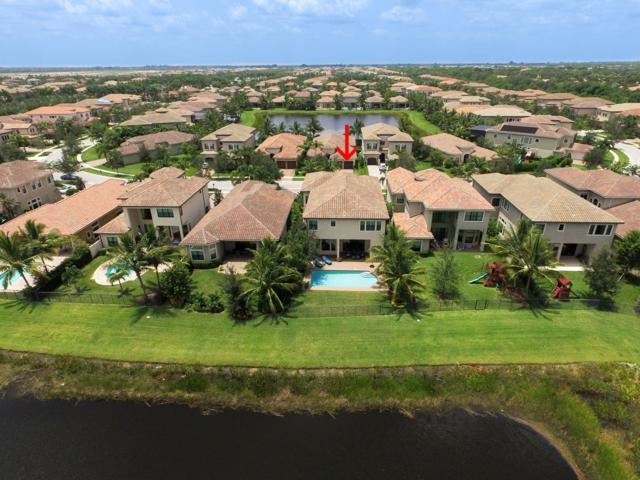 8634 Lewis River Road, Delray Beach, FL 33446 (#RX-10454599) :: The Reynolds Team/Treasure Coast Sotheby's International Realty