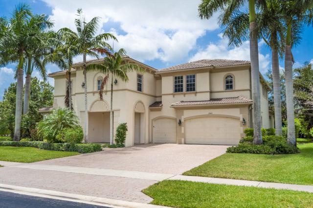 12449 Equine Lane, Wellington, FL 33414 (#RX-10454749) :: The Reynolds Team/Treasure Coast Sotheby's International Realty