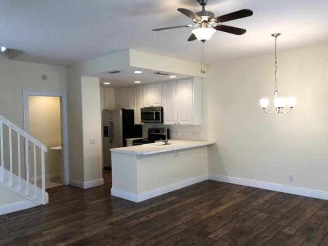 2082 Tarpon Lake Way, West Palm Beach, FL 33411 (#RX-10455407) :: Signature International Real Estate