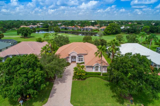 2000 SW Cimarron Court, Palm City, FL 34990 (#RX-10455603) :: The Haigh Group | Keller Williams Realty